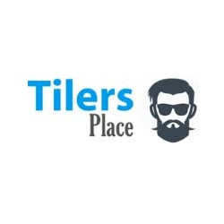 Tilers Place