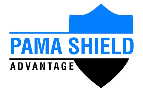PAMA Shield Advantage