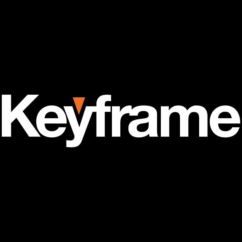 Keyframe Communication Inc
