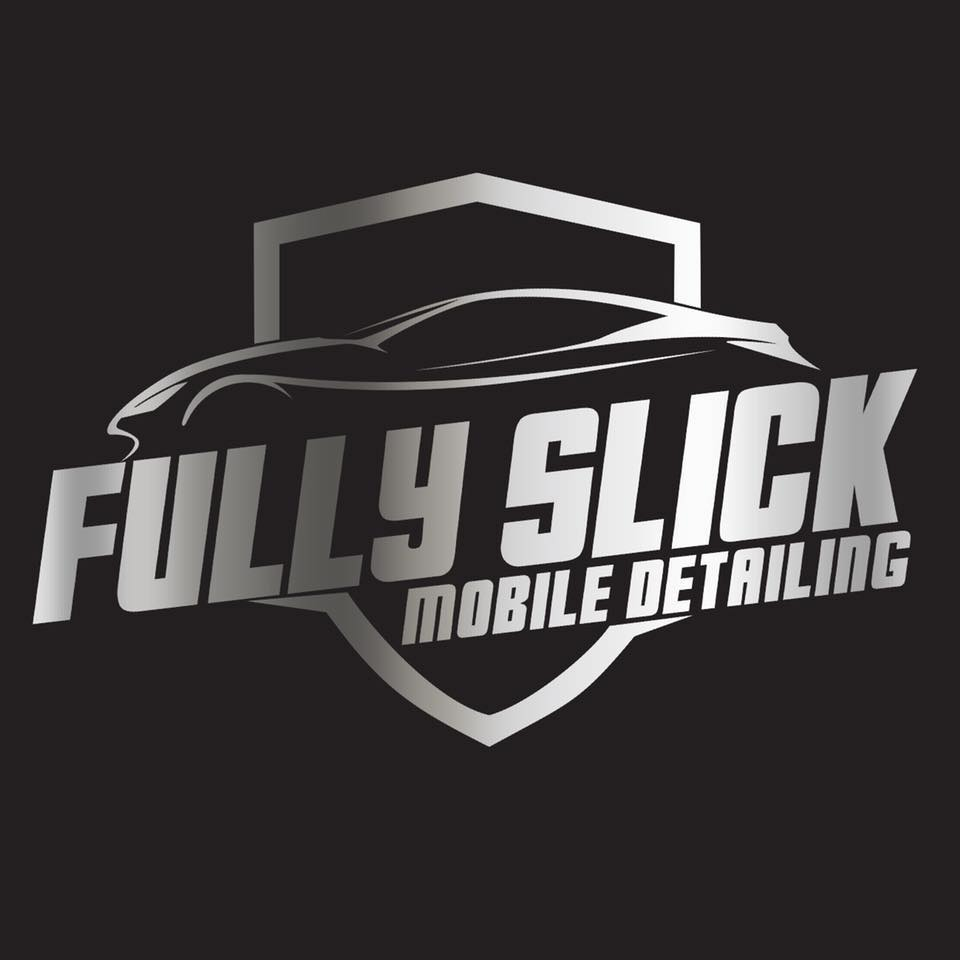 Fully Slick Mobile Detailing