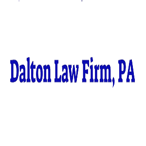 Dalton Law Firm