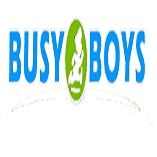 Busy Boys Services