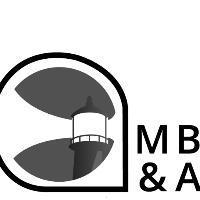 Matthew Bruhin & Associates