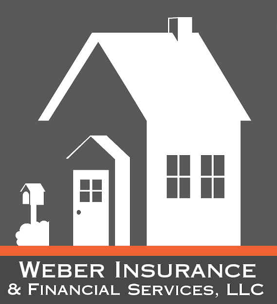 Weber Insurance & Financial Services, LLC