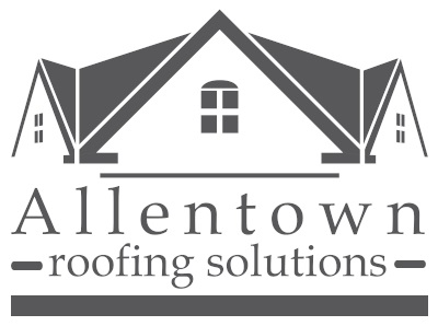 Allentown Roofing Solutions