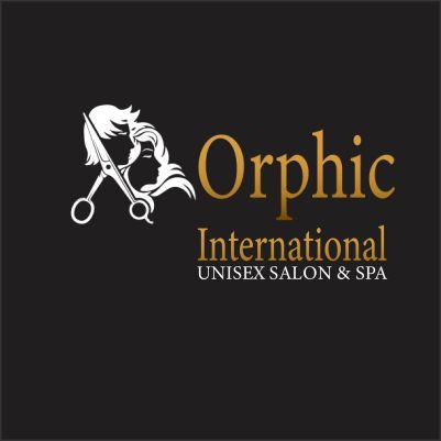 Orphic Salon