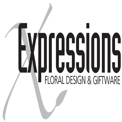 Expressions Floral Design & Giftware