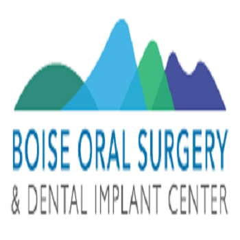 Boise Oral Surgery & Dental Implant Center