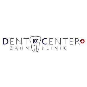 Zahnarzt Bern, Zahnarztpraxis Bern, Dentcenter