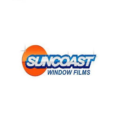 Suncoast Window Films