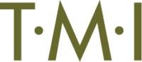 TMI, Inc.