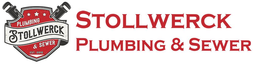 Stollwerck Plumbing
