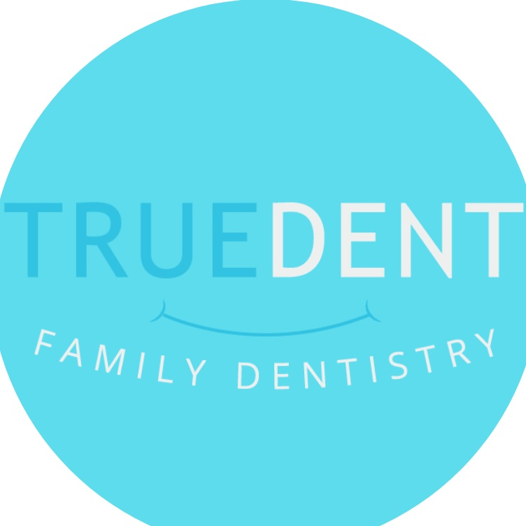 Truedent Family Dentistry