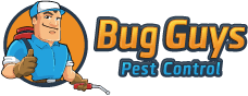 Bug Guys Pest Control