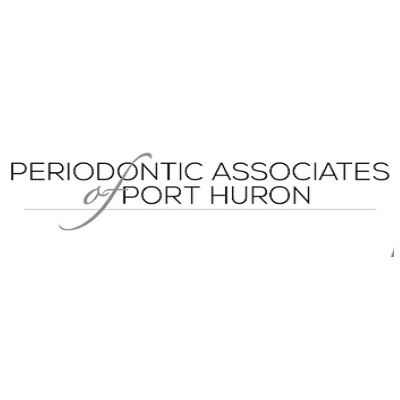 Periodontic Associates of Port Huron