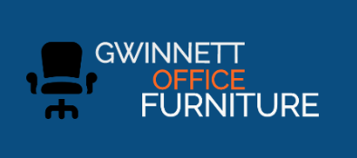 Gwinnett Office Furniture