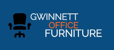 Gwinnett Office Furniture