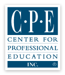 The Center for Professional Education, Inc.