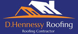 D.Hennessy Roofing