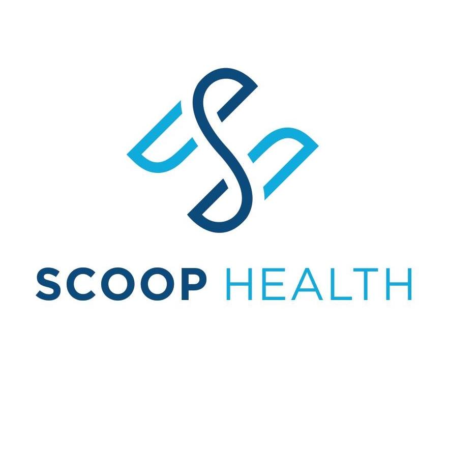 Scoop Health
