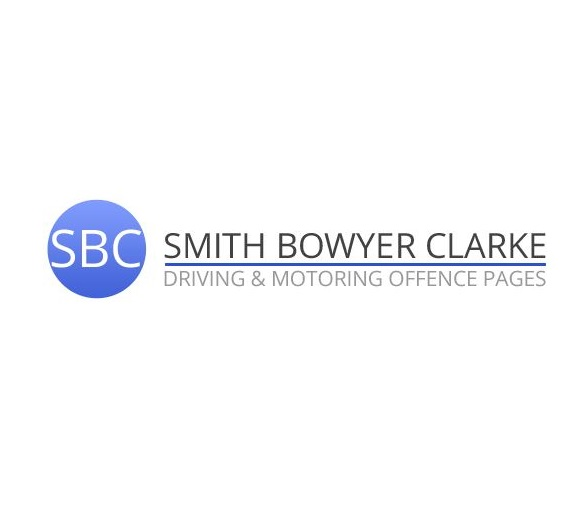 SBC Motoring Law