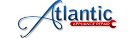 Atlantic Appliance Repair Clifton VA