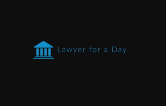 Lawyer for a Day