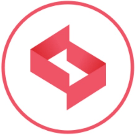 Simform | Software Development Company in Chicago
