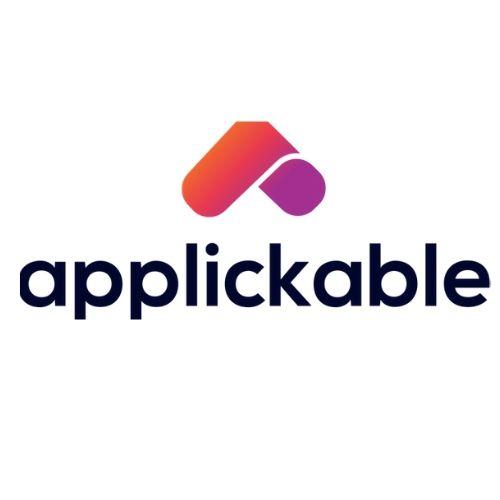 Applickable App Development