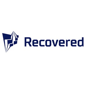 Recovered Data Recovery