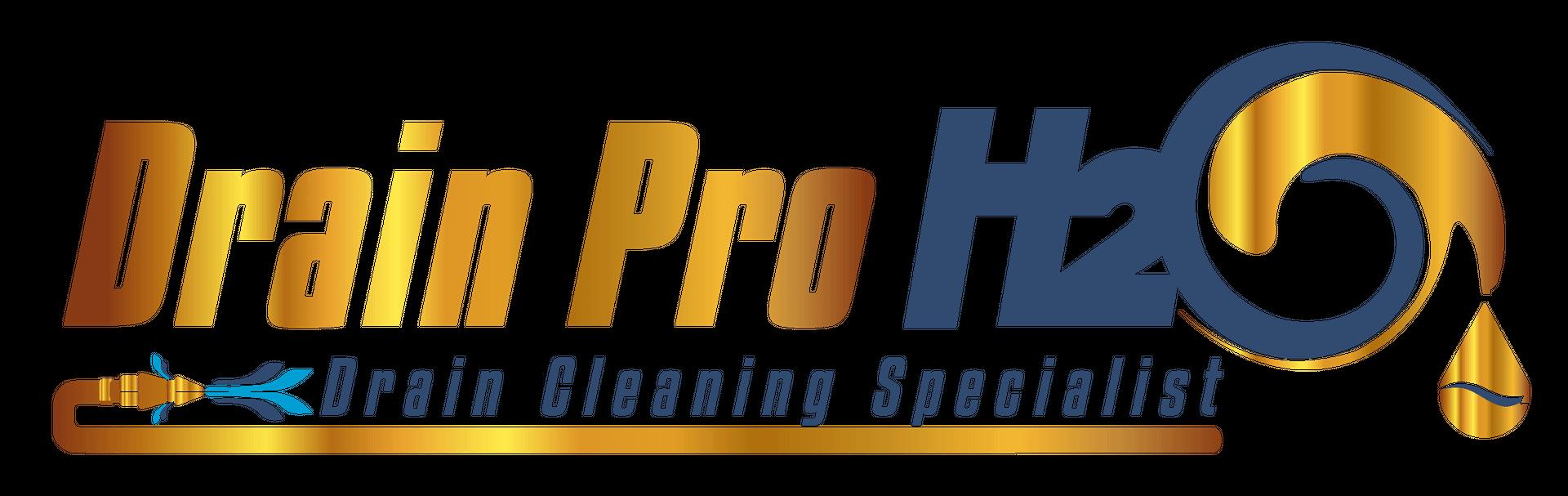 Drain Pro H2O