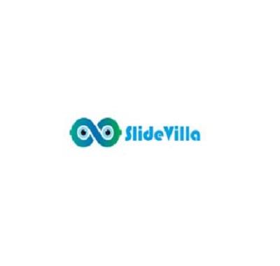 Slide Villa