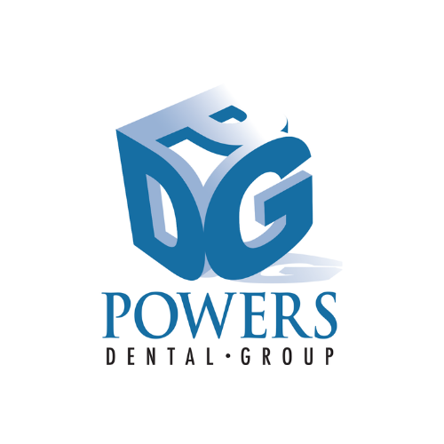 Powers Dental Group