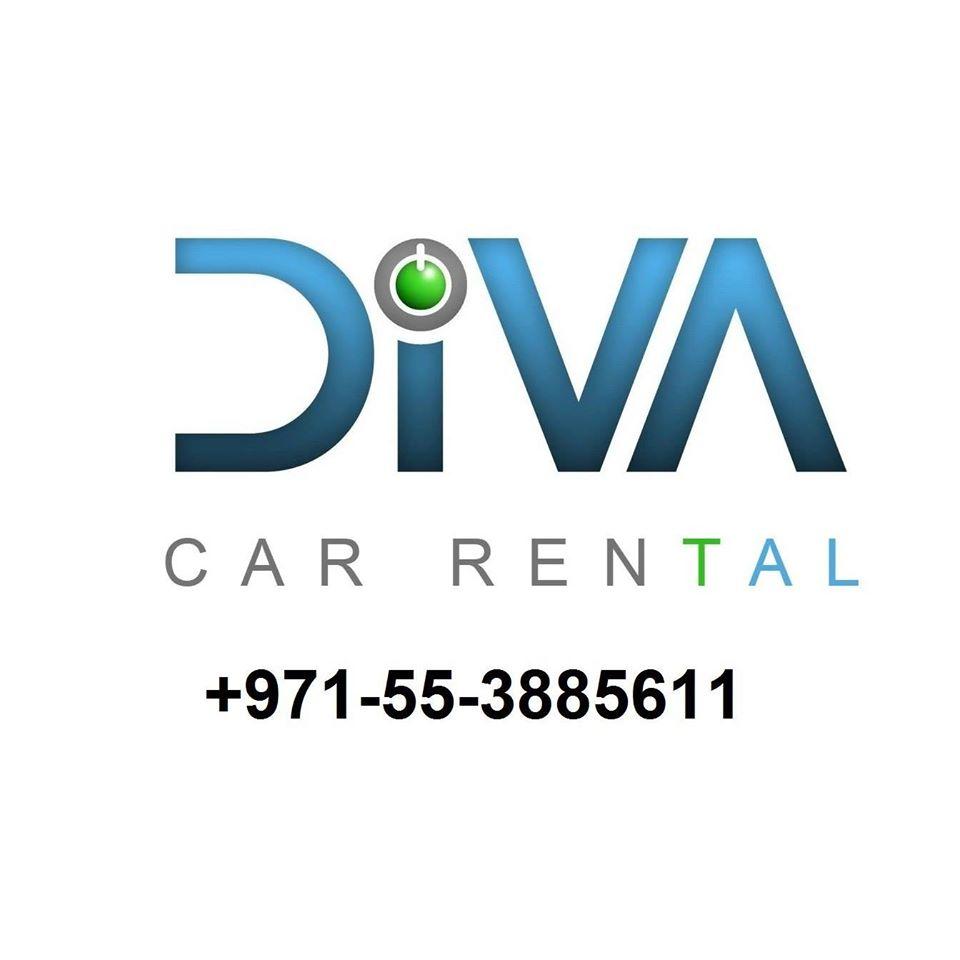 Diva Rent A Car