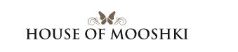 House of Mooshki