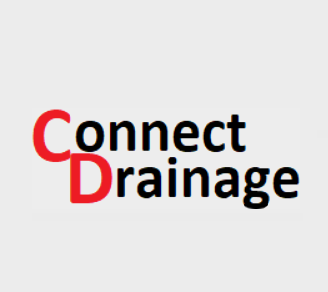 Connect Drainage Ltd