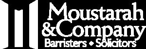 Moustarah & Company