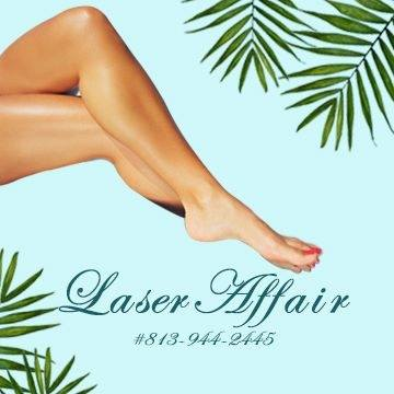 Laser Affair Inc.