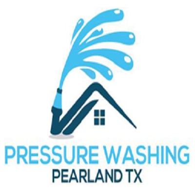 Pressure Washing Pearland Tx