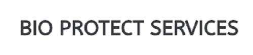 Bio Protect Services