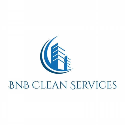BnB Clean Services Inc.