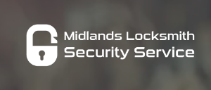 Midlands Locksmith Security LTD