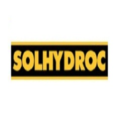 Solhydroc