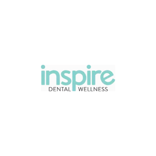 Inspire Dental Wellness