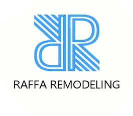 Raffa Remodeling Oswego