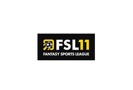 FSL11 - Fantasy Sports App