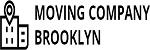 Moving Company Brooklyn