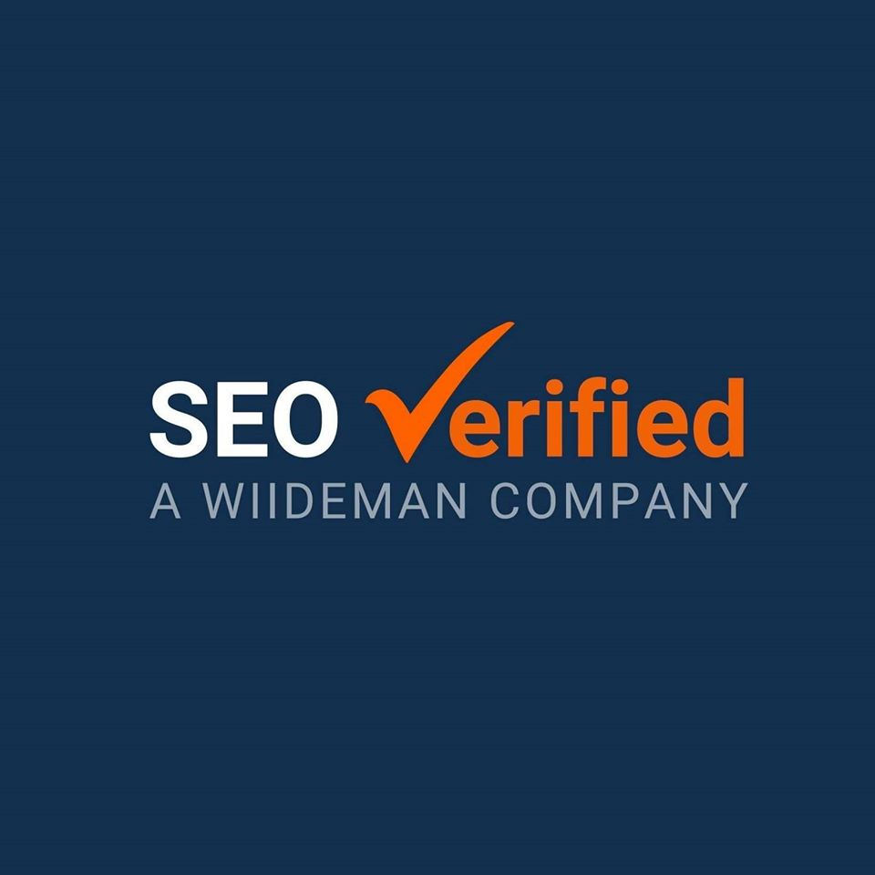 SEO Verified