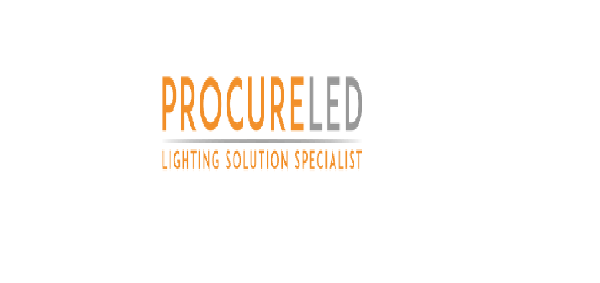 ProcureLED LTD