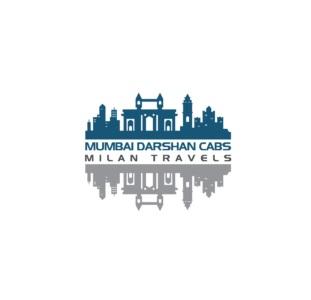 Mumbai Darshan Bus